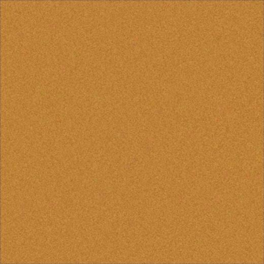 Milliken Harmony 8 Equality Butterscotch Area Rugs