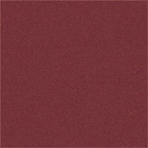 Milliken Harmony 8 X 11 Ruby Wine Area Rugs