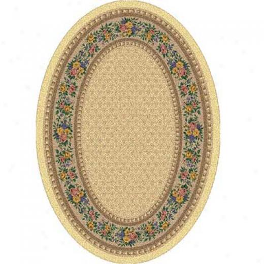 Oval Rugs, Oval Area Rugs | Plush Rugs | Page