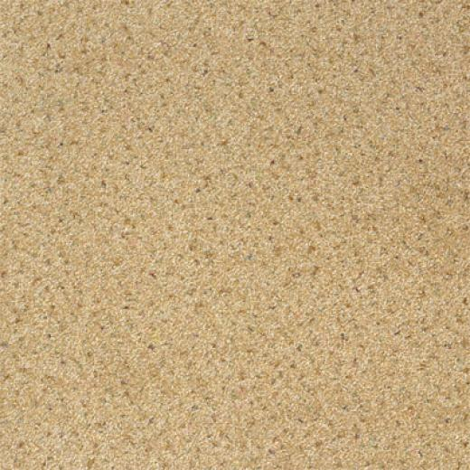 Milliken Legato Embrace Almond Brittle Carpet Tilse