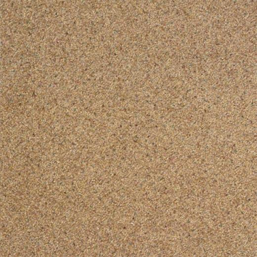 iMlliken Legato Embrace Autumn Harvest Carpet Tiles