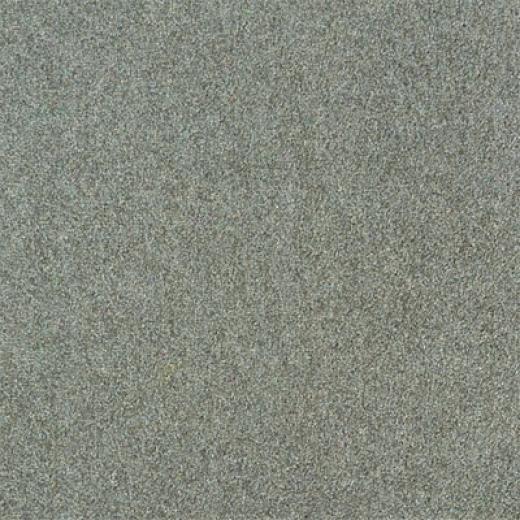 Milliken Legato Embrace Commuter Carpet Tiles