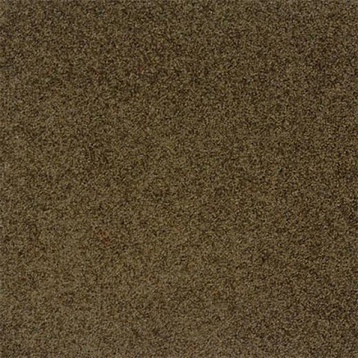 Milliken Ldgato Embrace Role Appoint Carpet Tiles