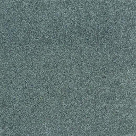 Milliken Legato Embrace Shower Carpet Tiles