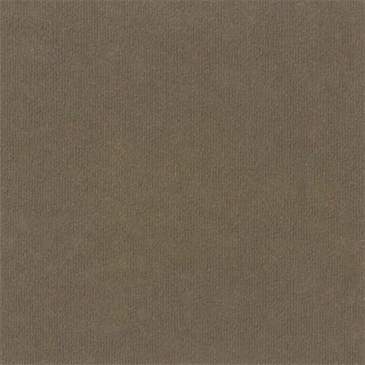 Milliken Legato Polyester Beige Carpet Tiles