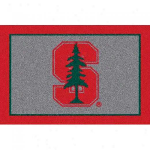 Milliken Stanford 3 X 4 Stanfford Arez Rugs