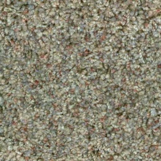 Milliken Tesserae Essentials Mercury Carpet Tiles