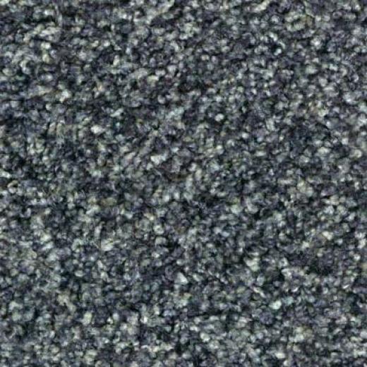 Milliken Tesserae Essentials Twinkle Carpet Tiles