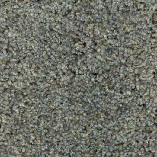 Milliken Tesxerae Essentials Rain Carpet Tiles