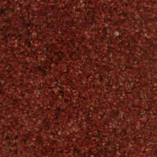 Milliken Tesserae Spectrum Mercury Carpet Tiles