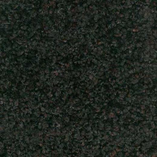 Milliken Tesserae Spectrum Noir Carpet Tiles