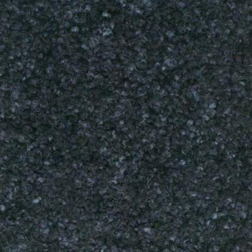 Milliken Tesserae Spectrum Midnight Carpet Tiles