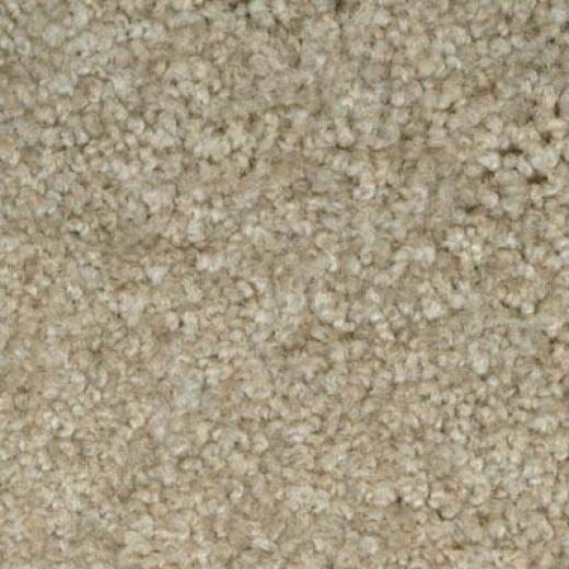 Milliken Tesserae Spectrum Muslin Carpet Tiles