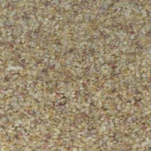 Molliken Tesserae Spectrum Snowflake Carpet Tiles