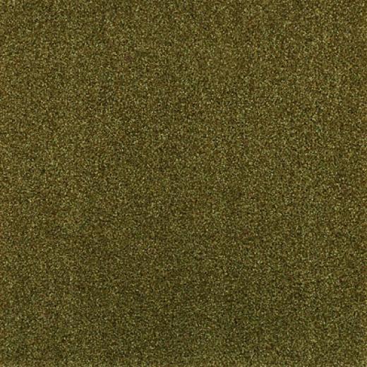 Milliken Tesserae Touch Caledona Carpet Tiles