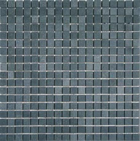 Mirage Tile Lavaa Stone Mosaic 5/8 X 5/8 Tile & Stone