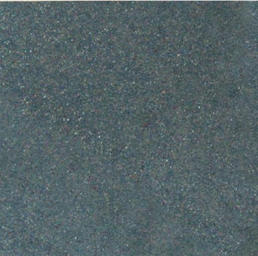 Mirage Tile Lava Stone Tile 12x24 12x24 Tile & Stone