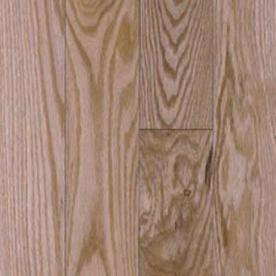 Mohawk Alberta Oak Natural Hardwood Flooring