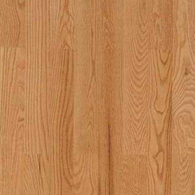Mohawk Allenby Oak Butterscotch Hardwood Flooring