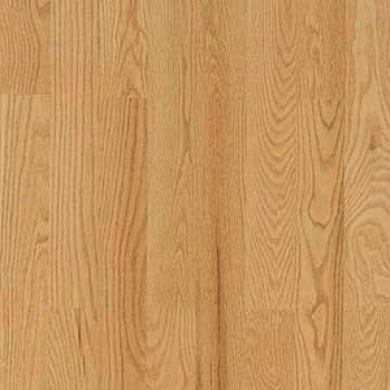 Mohawk Allenby Oak Chablis Hardwood Flooring