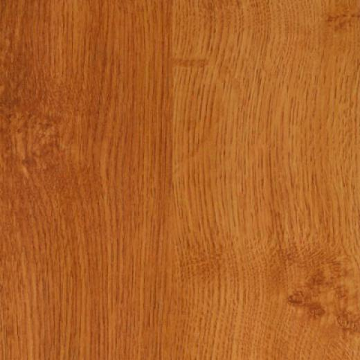 Mohawk American Revival - Quarter Sawn Honey Oak Dl1011905