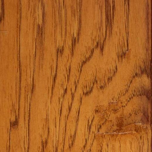 Mohawk Antique Legends Melange Hickory Harewood Flooring