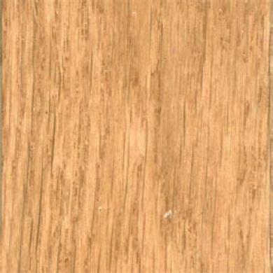 Mohawk Archer Oak Chablis Hardwood Flooring