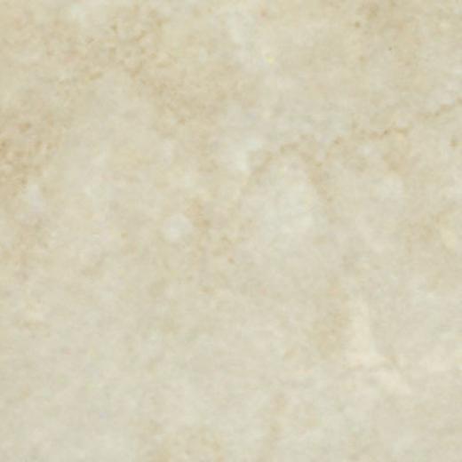 Mohawk Becagli Ii 18 X 18 Bianco Tile & Stone