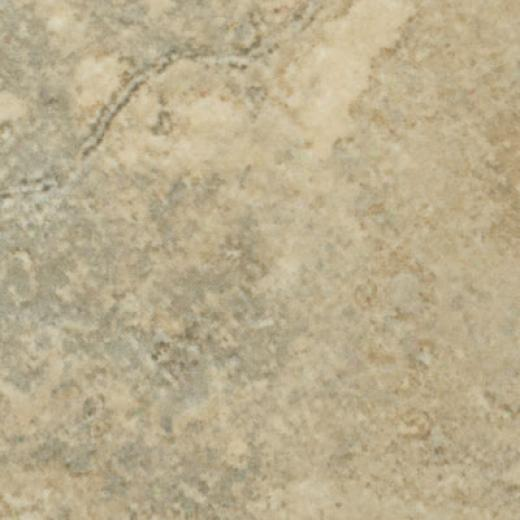 Mohawk Becagli Ii 8 X 10 Opalo Tile & Stone