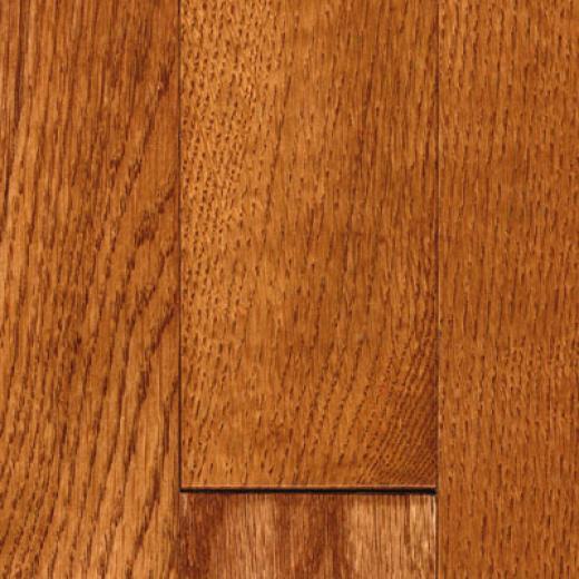 Mohawk Belle Meade 3.25 Oak Winchester Hardwood Flooring