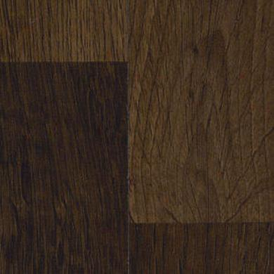 Mohawk Bellingham Burnished Oak Plank Laminate Fooring