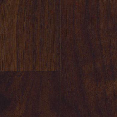 Mohawk Bellingham Russet Walnut Plank Laminate Flooring