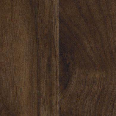 Mohawk Bellingham Umbrian Walnut Plank Laminate Flooring