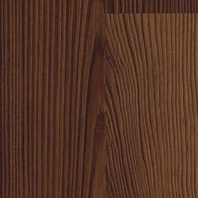 Mohawk Bellingham Vintage Pine Plank Laminate Flooring