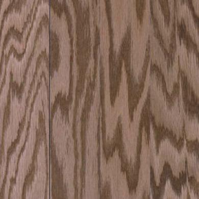 Mohawk Bennington Oak Buttenrut Hardwood Flooring