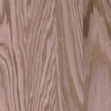 Mohawk Bennington Oak Natural Hardwood Flooring