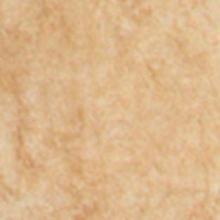 Mohawk Bolzano 8 X 10 Noce Tile & Stone