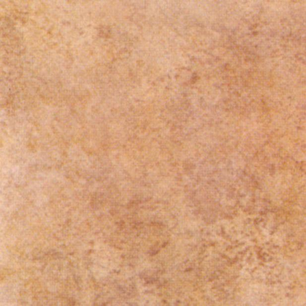 Mohawk Borghesi 18 X 18 Dorato Tile & Stone