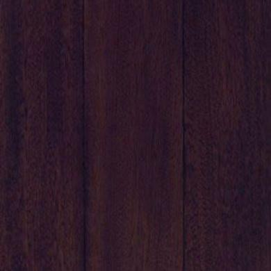 Mohawk Brazilian Cherry Rosewwood Hardwood Flooring