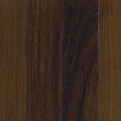 Mohawk Brazilian Walnut Brazilin Walnut Hardwood Floorung