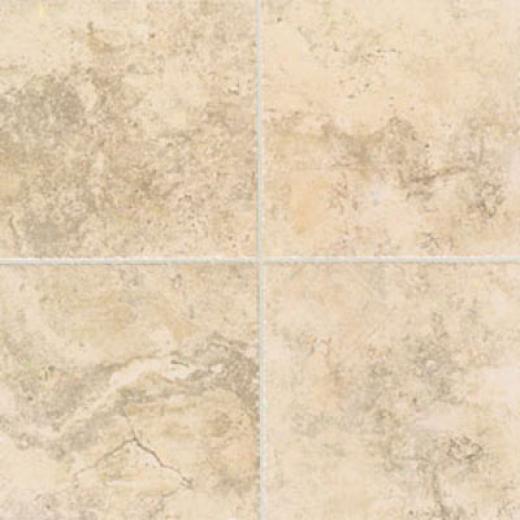 Mohawk Bucaro 18 X 18 Dorato Tile & Stone
