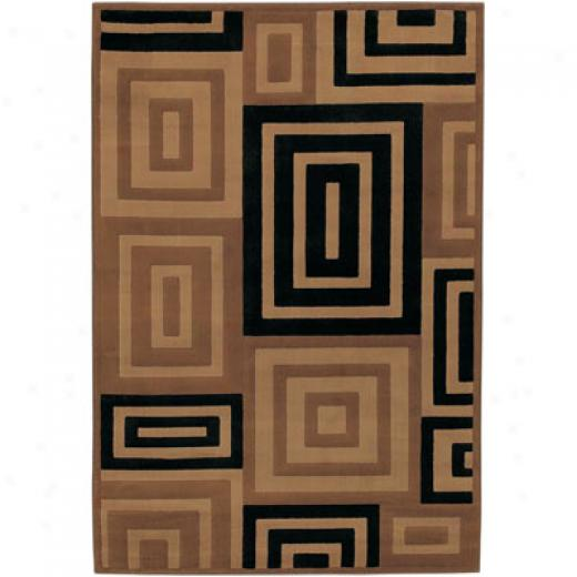 Mohawk Cambria 8 X 11 Rodeo Area Rugs