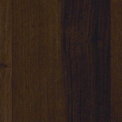 Mohawk Carrolton Coffee Walnut Strip Laminate Flooring