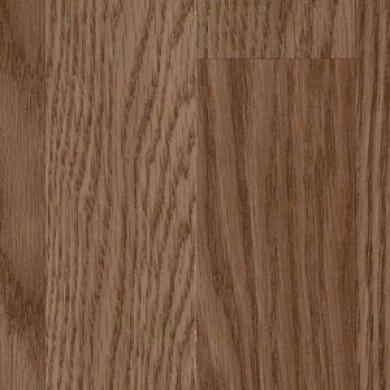 Moohawk Carrolton Unaffected Red Oak Laminate Flooring