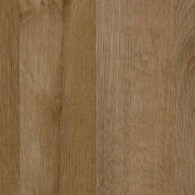 Mohawk Carrolton Wheat Oa kStrip Laminate Flooring