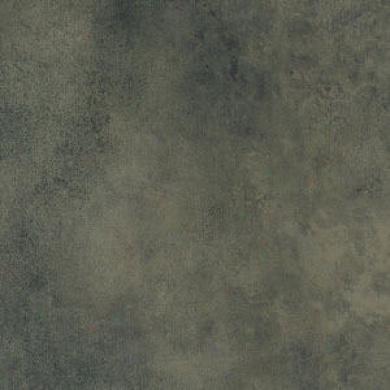 Mohawk Cemento Warm Green Laminate Flooring