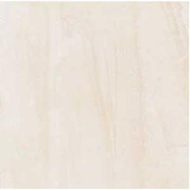 Mohawk Cifiscape 12 X 12 Grand Neutral Tile & Stone