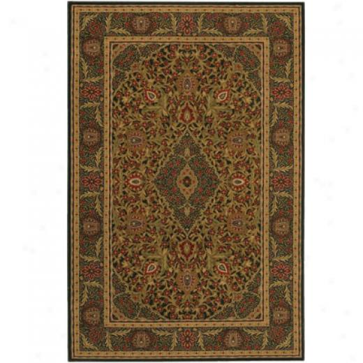 Mohawk Decorators Choice 8 X 11 Monarch Area Rugs