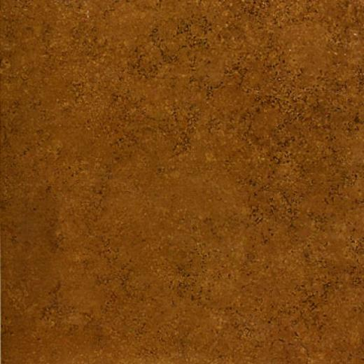 Mohzwk Del Norte 13 X 13 Yukon Brown Tile & Stone