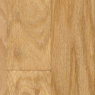 Mohawk Dillard Oak Natural Hardwood Flooring